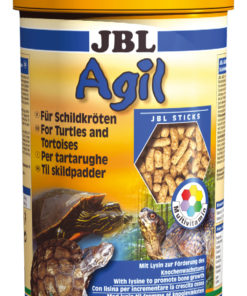 JBL schildpadkorrel AGIL 250ml-0