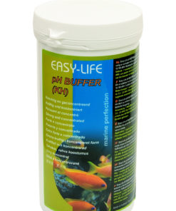 Easy life pH-KH buffer 300ml-0