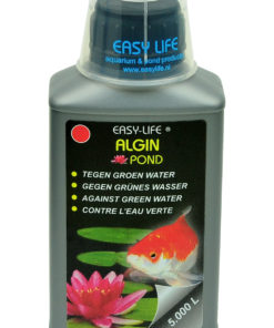 Easy life Algin Pond 250ml -0