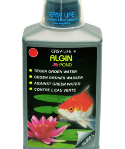 Easy life Algin Pond 500ml-0