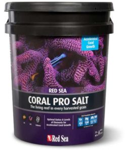 Red Sea coral pro 22kg-0