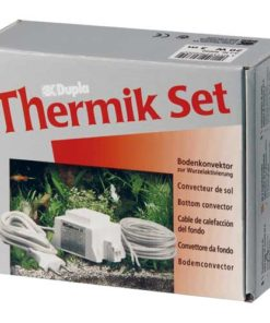 Thermik set