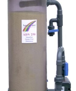 Aquacare nitraat ADN 250