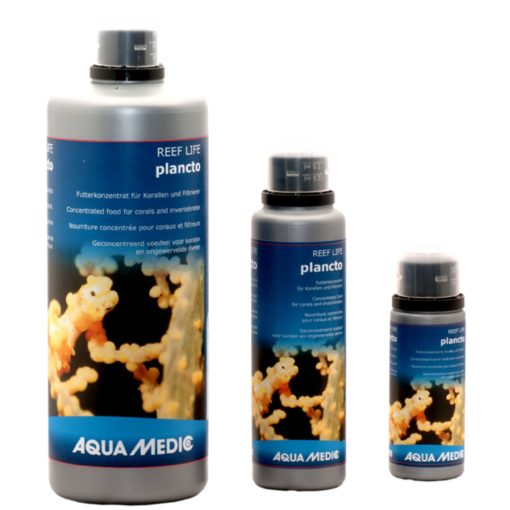 Aquamedic Antiphos