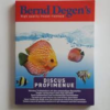 Diepvries Discus menu (2 pack)-0