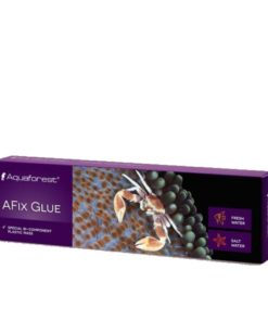 aquaforest Afix gleu 110gr-0