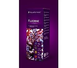 Aquaforest fluorine 50 ml-0