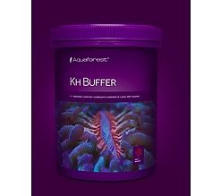 Aquaforest kh buffer 5000 gr.-0