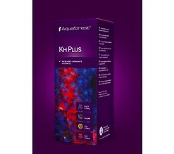 Aquaforest kh plus 2000 ml-0