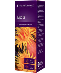 Aquaforest BioS 50 ml-0