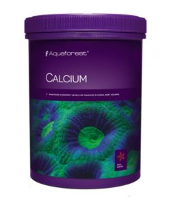 Aquaforest calcium salt 4 kg-0