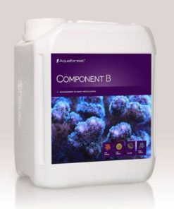 Aquaforest component B 2000 ml-0