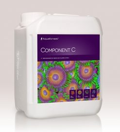 Aquaforest component C 2000 ml-0