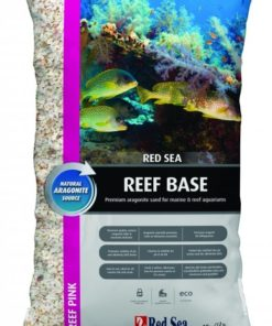 Red Sea reef base pink 0,5-1,5mm-0