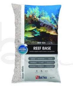 Red Sea Reef Base White-0