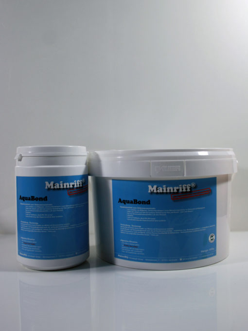 Mainriff Aquabond 1000 gram-0