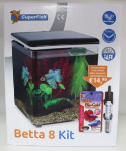 superfish betta 8 aquarium-0