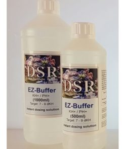 DSR EZ ph/kh 5000ml-0