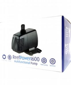 Blue marine reefpower 1600-0