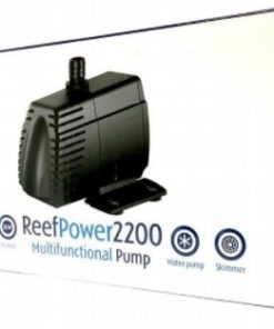 Blue marine reefpower 2200-0