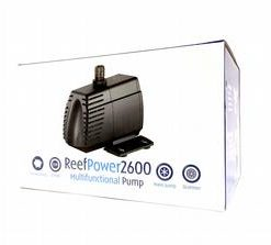 Blue marine reefpower 2600-0