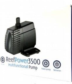 Blue marine reefpower 3500-0