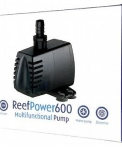 Blue marine reefpower 600-0
