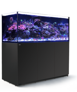 red sea reefer 625 XXL zwart