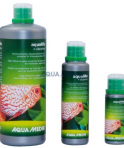 Aquamedic aqualife + vitamine