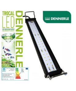 trocal led