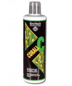 Grotech corall C
