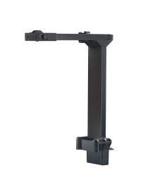 Red sea reefled 90 mounting arm 46 cm / 54 cm