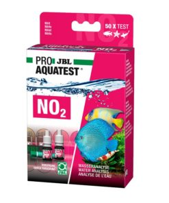 JBL proaquatest no2 nitriet