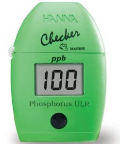 Hanna Phosphorus checker HI736