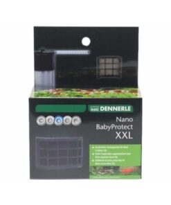 Dennerle babyprotect xxl