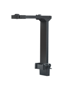 Red Sea reefled 160S mounting arm