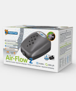 Superfish Air-Flow 2 way
