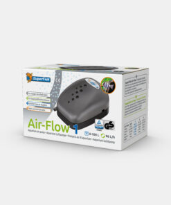 Superfish Air-flow 1 way