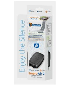 Superfish Smart Air 2