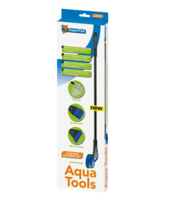 Superfish aquatool